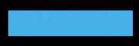 Campus Connect Logo